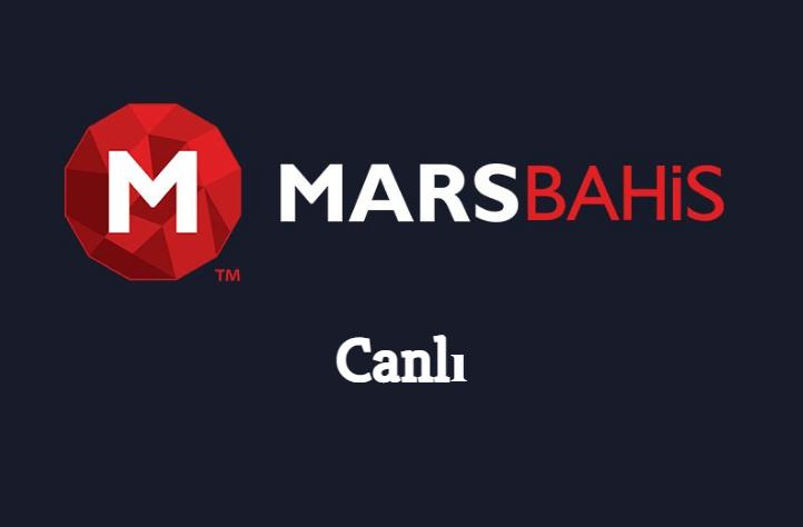 MARSBAHİS