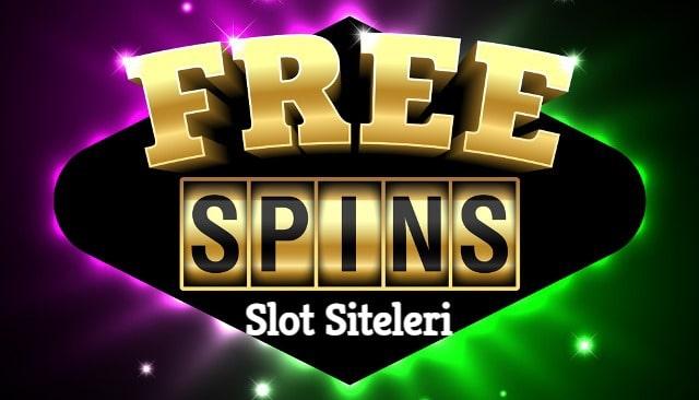 Slot Siteleri